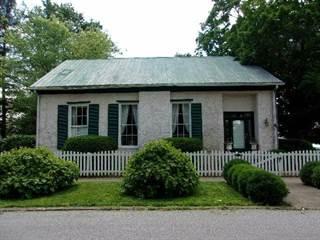 Single Family for sale in 222 E Riverside Drive, Augusta, KY, 41002