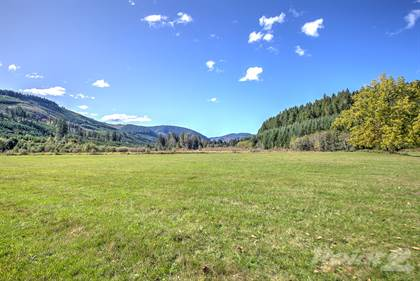 Residential Property for sale in 1-7 South Shore Road, Lake Cowichan, British Columbia, V0R 2G0