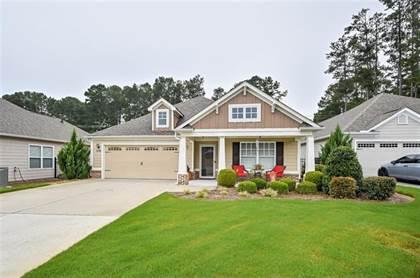 Residential Property for sale in 1812 Skylark Crossing, Powder Springs, GA, 30127