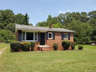 Single Family for sale in 1722 Lakeview Drive, Statesville, NC, 28677