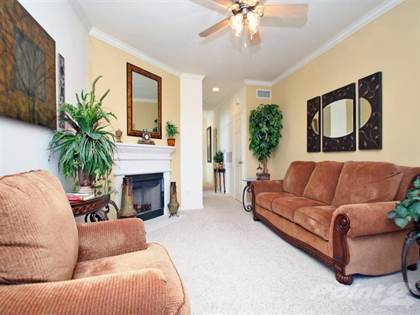 Apartment for rent in The Bellagio, Houston, TX, 77040