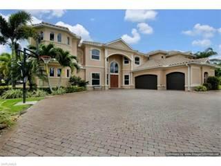 Single Family for sale in 3018 SW 26th CT, Cape Coral, FL, 33914