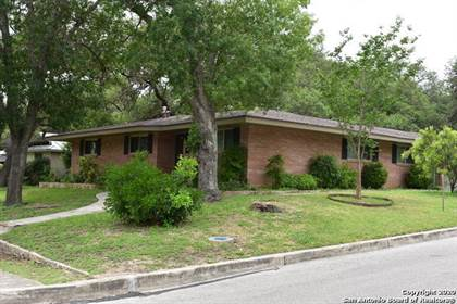 Residential Property for rent in 10819 BURR OAK DR, San Antonio, TX, 78230