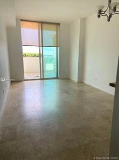 Residential Property for sale in 2525 SW 3rd Ave 609, Miami, FL, 33129