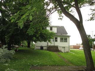 Single Family for sale in 835 East Broadway Street, Sparta, IL, 62286
