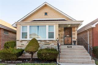 Single Family for sale in 7925 South Maplewood Avenue, Chicago, IL, 60652