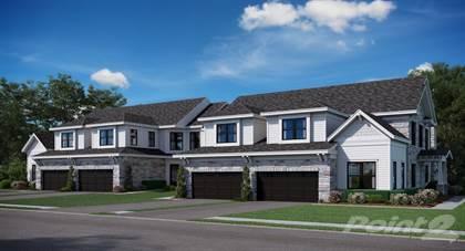 Multifamily for sale in 1 Dogleg Lane, Lawrence Township, NJ, 08648