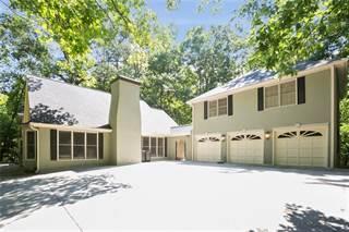 Single Family for sale in 7125 Brandon Mill Road, Sandy Springs, GA, 30328