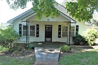 Single Family for sale in 309 Lawrence Street, Thayer, MO, 65791