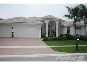 Residential Property for sale in 4677 Island Club Drive, North Port, FL, 34288
