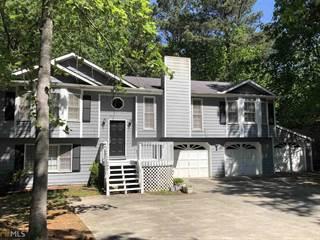 Single Family for sale in 1500 Prospect Church Rd, Lawrenceville, GA, 30043