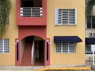Single Family for sale in 0 APT 121 BLG D PASEO DEL PRINCIPE, Ponce, PR, 00716