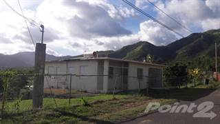 Residential Property for sale in Bo Caimital Bajo (olimpo y corazon), Guayama, PR, 00784