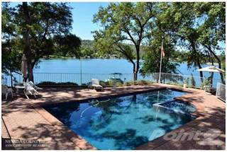 Residential Property for sale in Comp 13560 FOREST PARK CIR, .78A, $1,230,000, 3544 @$347/sqft, Lake Wildwood, CA, 95946