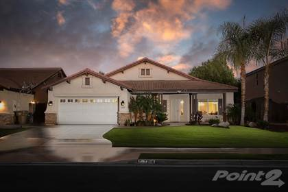 Single-Family Home for sale in 7208 Mist Falls Dr , Bakersfield, CA, 93312
