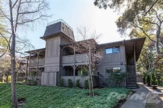 Condo for sale in 14660 Big Basin Way Unit A, Saratoga, CA, 95070