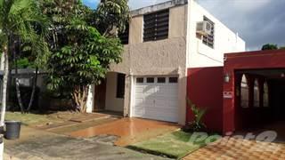 Residential Property for sale in Urb. Rio Hondo 2, Bayamon, PR, 00961