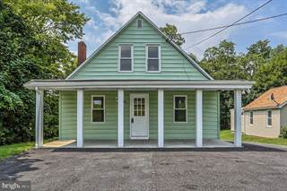 Single Family for sale in 1129 HIGHSPIRE ROAD, Greater Middletown, PA, 17111