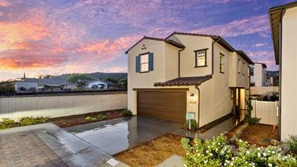 Singlefamily for sale in 1800 West Country Club Lane, Escondido, CA, 92026