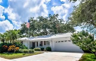 Single Family for sale in 12272 69TH TERRACE, Seminole, FL, 33772