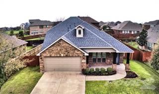 Single Family for sale in 602 Park Glen Ln, Mansfield, TX, 76063