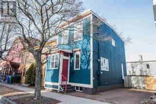 Single Family for sale in 2113 Bauer Street, Halifax, Nova Scotia