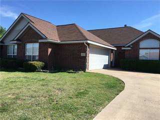 Multi-family Home for sale in 2117 Patriot Commons, Abilene, TX, 79601