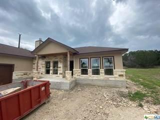 Single Family for sale in 956 Lake Island Drive, Canyon Lake, TX, 78133
