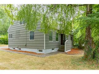 Photo of 225 SW CARSON ST, Portland, OR