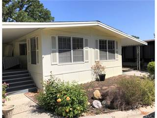 Other Real Estate for sale in 4 Rancho Paso Drive 4, Paso Robles, CA, 93446