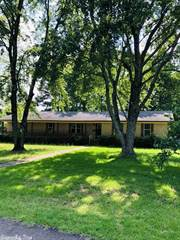 Single Family for sale in 17 Kaye, Cabot, AR, 72023