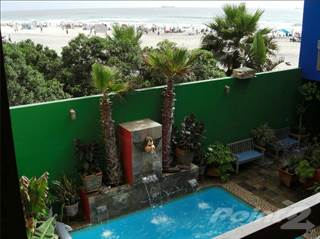 Residential Property for sale in Playas de Rosarito, Playas de Rosarito, Baja California