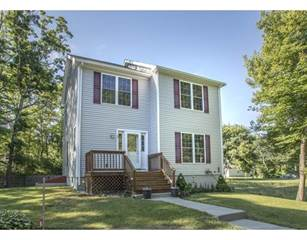 Single Family for sale in 1 Redwood Dr, Fairhaven, MA, 02719