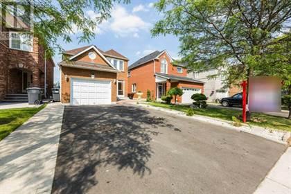 11 TREEPARK ST,    Brampton,OntarioL6R1T3 - honey homes