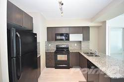 Condo for rent in 59 East Liberty St, Toronto, Ontario, M6K3R1