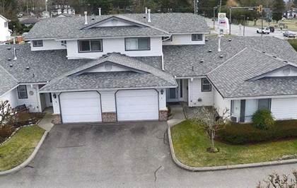 Single Family for sale in 32165 7TH AVENUE 4, Mission, British Columbia, V2V2A9