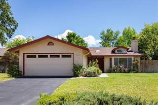 Single Family for sale in 775 Golden Meadow Drive, Paso Robles, CA, 93446