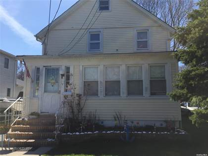 Multifamily for sale in 26 Dean Street, North Babylon, NY, 11703