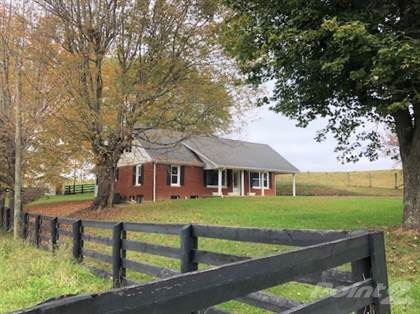 Residential Property for sale in 6909 KY Hwy. 379, Russell Springs, KY, 42642