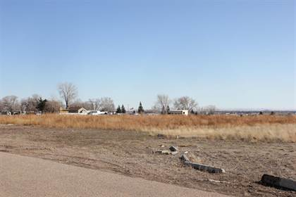 Lots And Land for sale in 1109 7 Street SW, Medicine Hat, Alberta, T1A 8N2