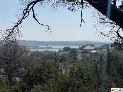 Lots And Land for sale in 166 Placid Way 1, Spring Branch, TX, 78070