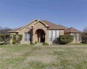 Single Family for sale in 12221 Rylie Crest Drive, Dallas, TX, 75253