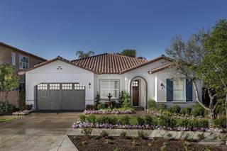 Single Family for sale in 6858 Hermosa Ave, Rancho Cucamonga, CA, 91701