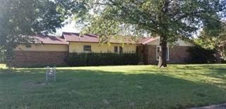 Single Family for sale in 548 S Maplewood Avenue, Tulsa, OK, 74112