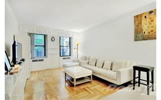 Condo for rent in 209 CONDOMINIUM, Manhattan, NY, 10025