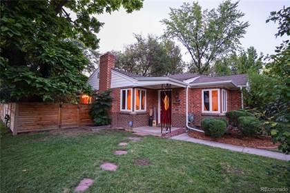 Residential Property for sale in 701 Dexter Street, Denver, CO, 80220