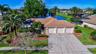 Single Family for sale in 4275 KINGSTON COURT, Sarasota, FL, 34238