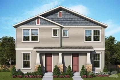 Singlefamily for sale in 1310 S Moody Ave, Unit 1, Tampa, FL, 33606