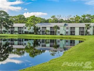 Apartment for rent in Jupiter Isle - Coquina, Jupiter, FL, 33458
