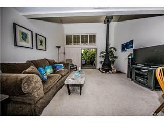 Townhouse for sale in 4900 E Chapman Avenue 24, Orange, CA, 92869